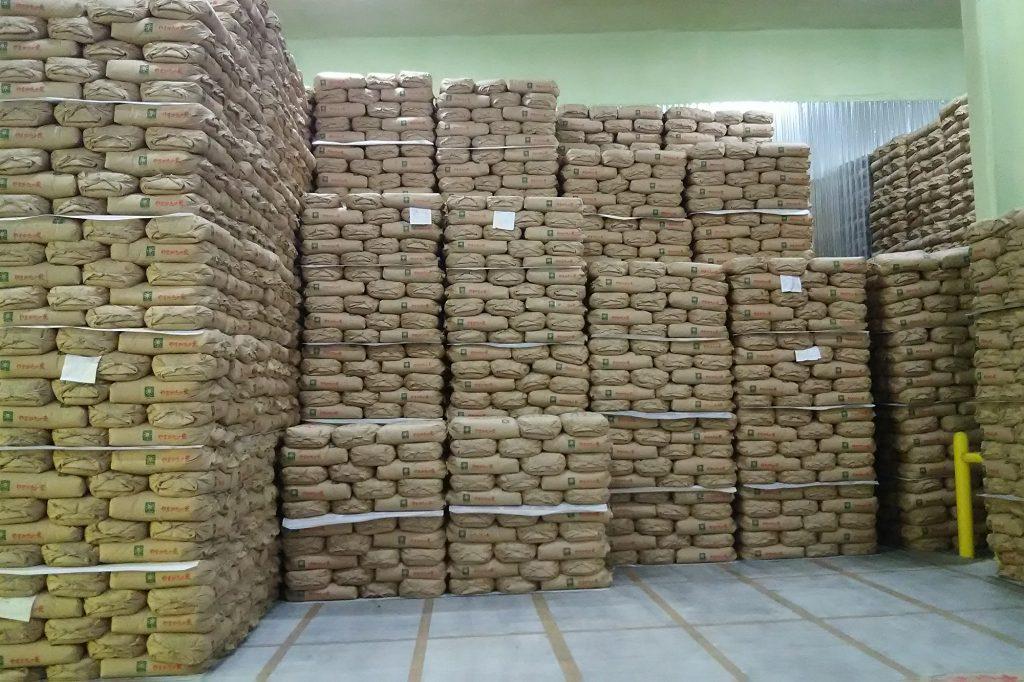 「米倉庫」の画像検索結果